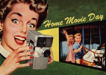 Home_movie_open_screen