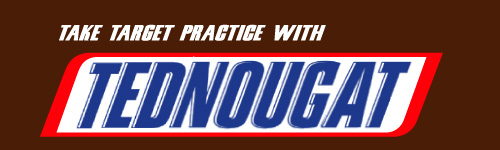 Snickers-ted-nougat