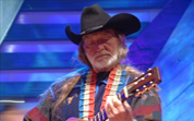 Willienelson_live_02