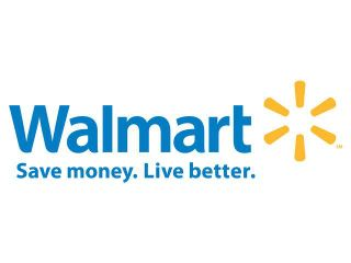 Walmart-new-logo