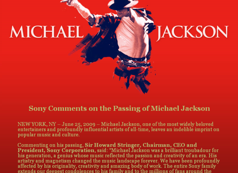Michael-jackson-sony-sucks