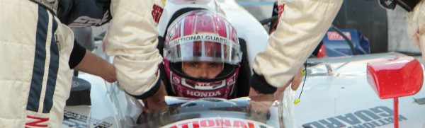 Dan-wheldon-racing